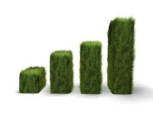 indices sostenibles