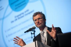 UN Global Compact, Copenhagen 2011