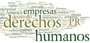 DerechosHumanos-557x240