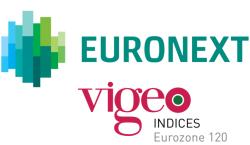 Logo_Vigeo_Euronext_Eurozone_120