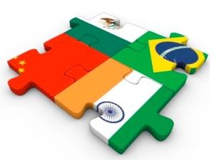 Los-mercados-emergentes