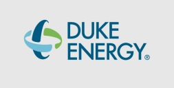 Logo de Duke Energy